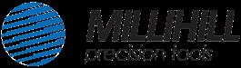 MILLIHILL precision tools
